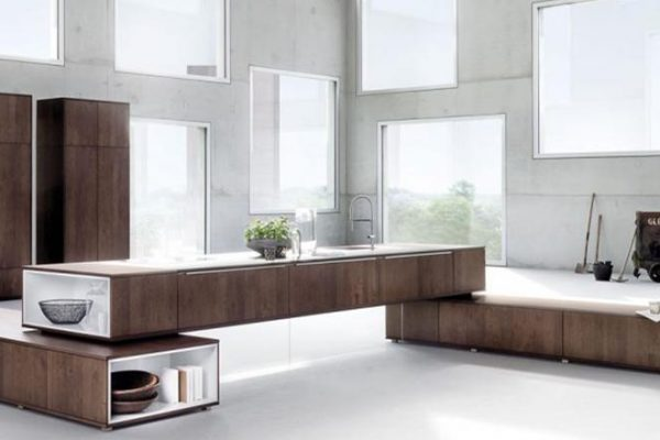 k chenwelt rehrl warendorf h cker k chen salzburg miele k chenwelt. Black Bedroom Furniture Sets. Home Design Ideas