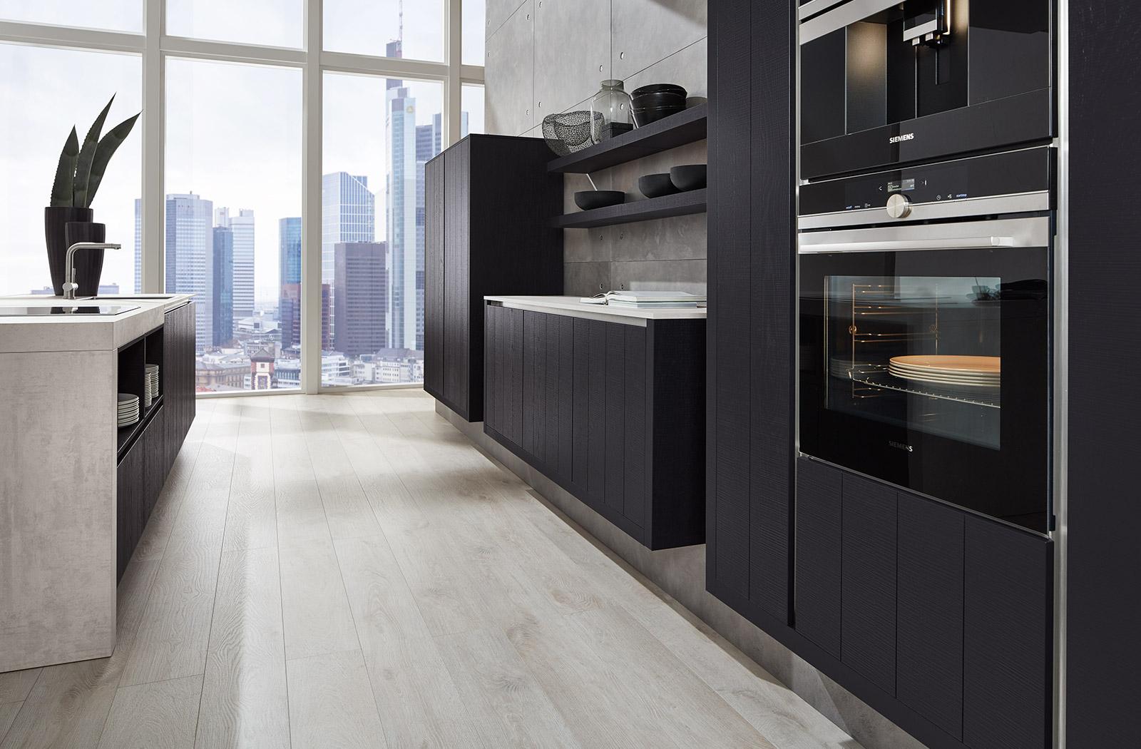 Häcker küche systematart modell 6021 miele center rehrl salzburg
