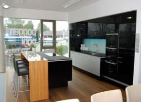k chenwelt rehrl k chen abverkauf salzburg miele k chenwelt. Black Bedroom Furniture Sets. Home Design Ideas