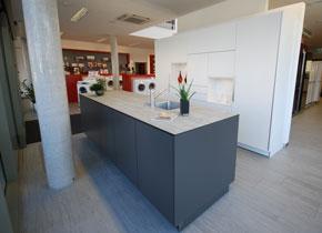 kÜchenwelt miele center rehrl | abverkauf salzburg | miele küchenwelt - Abverkauf Küche
