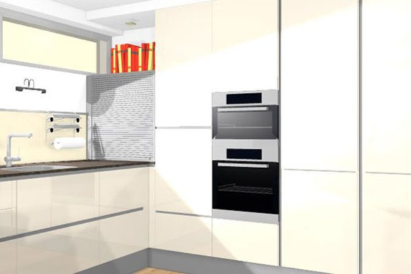 Küchen-Planung | Miele Center Rehrl Küchen Salzburg