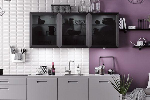 Häcker Küche Integrale | Miele Center Rehrl Salzburg