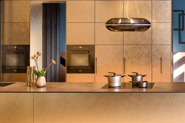 KH Küchen Miele Center Rehrl Salzburg