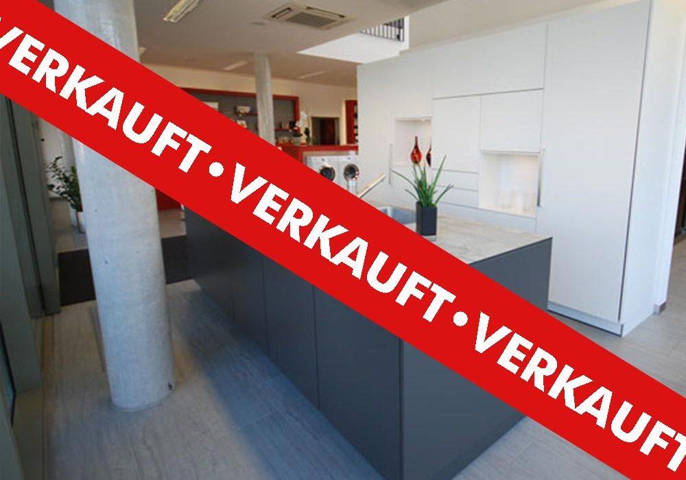 Abverkauf: Warendorf Lead Küche   Miele Center Rehrl Salzburg Küche