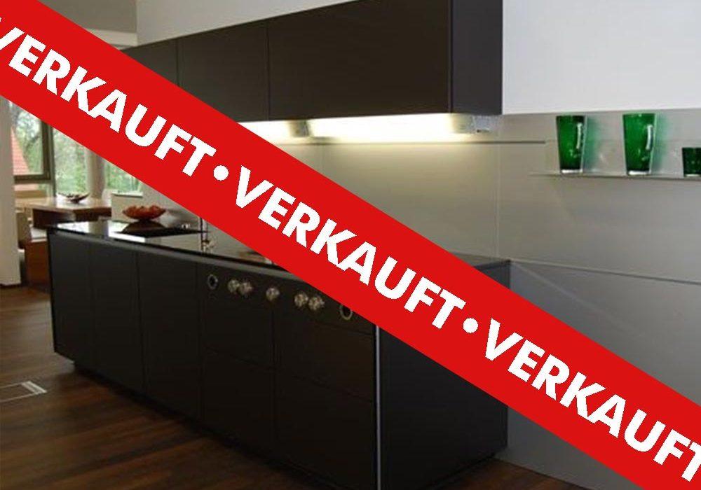 Abverkauf: Poggenphl Küche Segmento   Miele Center Rehrl Salzburg Küche