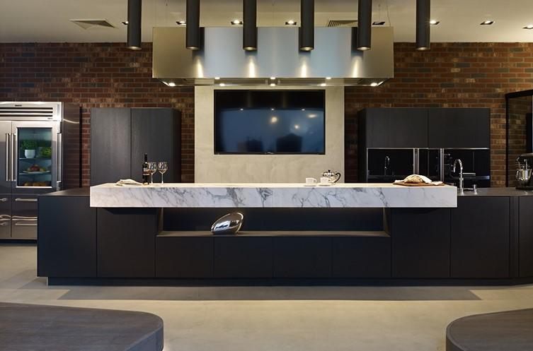 k chenwelt miele center rehrl salzburg warendorf salzburg miele k chenwelt. Black Bedroom Furniture Sets. Home Design Ideas